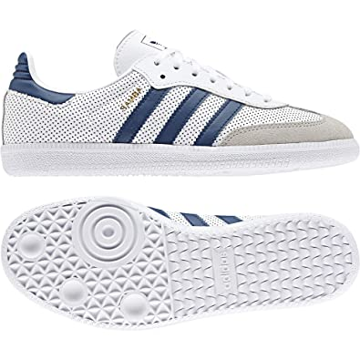 Adidas Chaussures OgEt Junior Sacs Samba CrQtshd