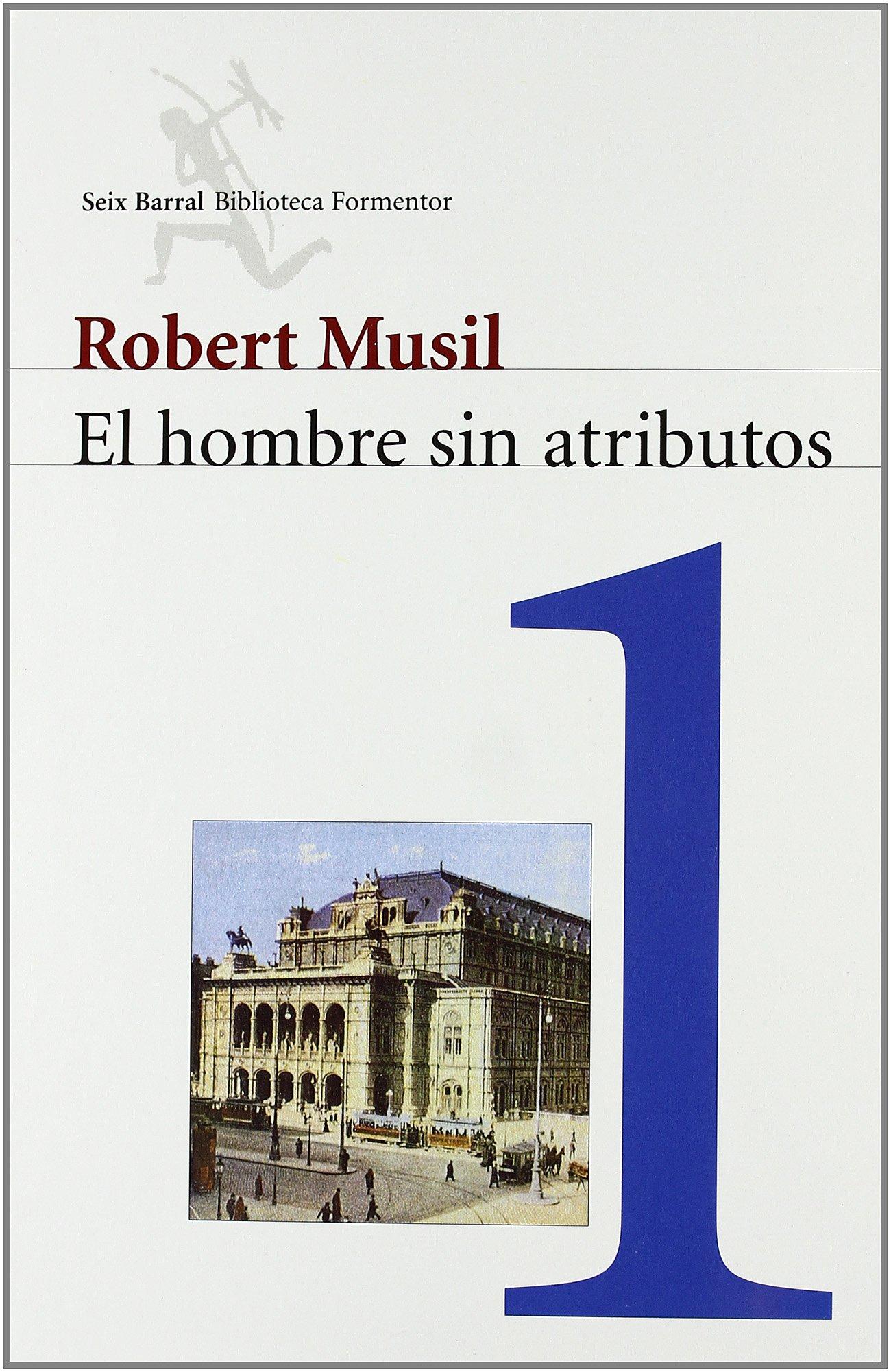 [Descargar] Tres mujeres - Robert Musil en PDF — Libros