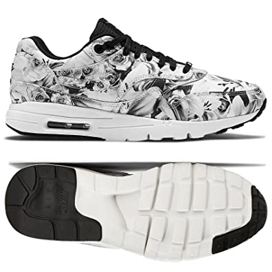 4c13f3c268a18 Image Unavailable. Image not available for. Color: nike womens air max 1  ultra LOTC city collection trainers 747105 sneakers shoes ...
