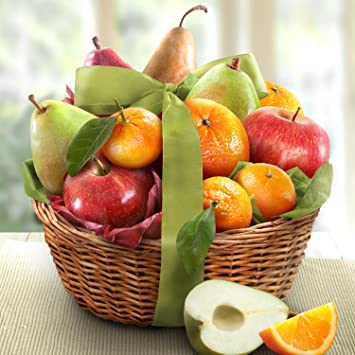 Amazon golden state fruit orchard favorites gift basket golden state fruit orchard favorites gift basket negle Image collections