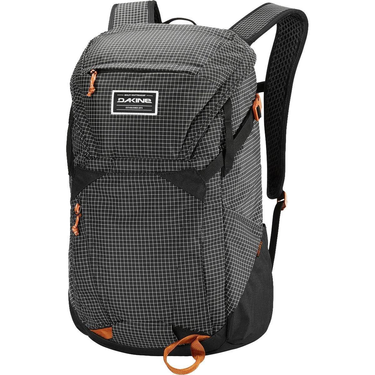 (ダカイン) DAKINE Canyon 24L Backpackメンズ バックパック リュック Rincon [並行輸入品]   B07H57LHBM
