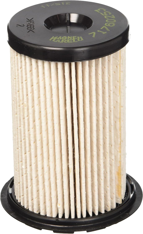 Magneti Marelli 153071760253 Fuel filter
