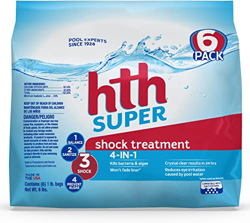 hth-Pool-Shock-Super-Shock-Treatment-6-count-6lbs