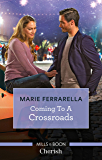 Coming to a Crossroads (Matchmaking Mamas)