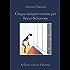 Cinque indagini romane per Rocco Schiavone (Il vicequestore Rocco Schiavone) (Italian Edition)