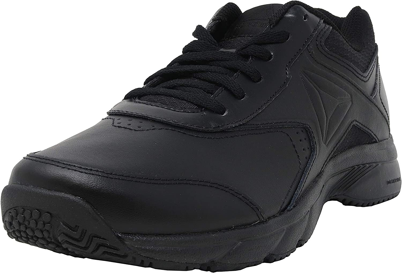 Zapatillas de Marcha N/órdica Mujer 11 Reebok Work N Cushion 3.0