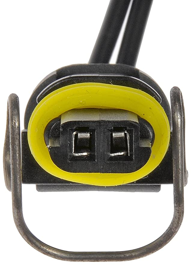 motoall fuel injector connector pigtail wiring loom for 366-9748 2501107c1  645-1001 caterpillar