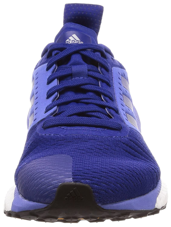 Adidas St Glide Damen Traillaufschuhe Solar PnwXk0O8