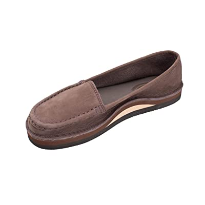 Rainbow Sandals Women's Comfort Classic Loafer   Loafers & Slip-Ons