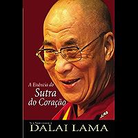 A essência do sutra do coração (Dalai Lama)