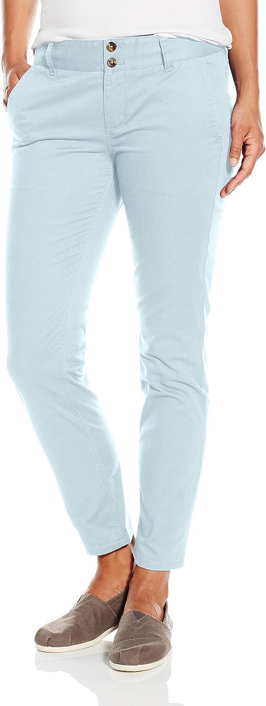 Mountain Khakis Sadie Skinny Chino Pant Classic Fit