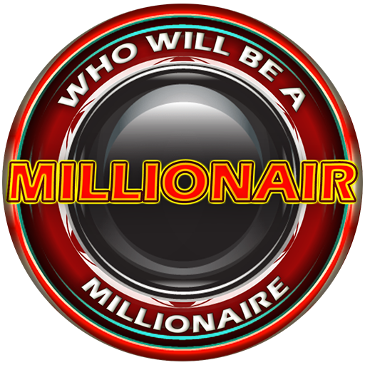 Who will be a millionaire