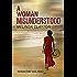 A Woman Misunderstood (Tennessee Delta Series Book 2)