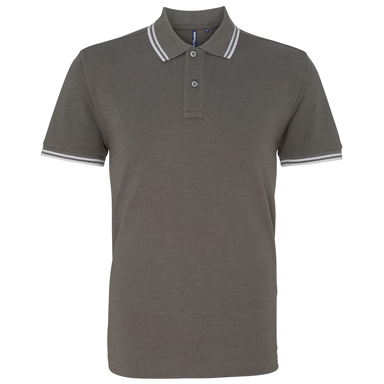 9ce664a2 Fred Perry Polo Shirts Wholesale Price – EDGE Engineering and ...