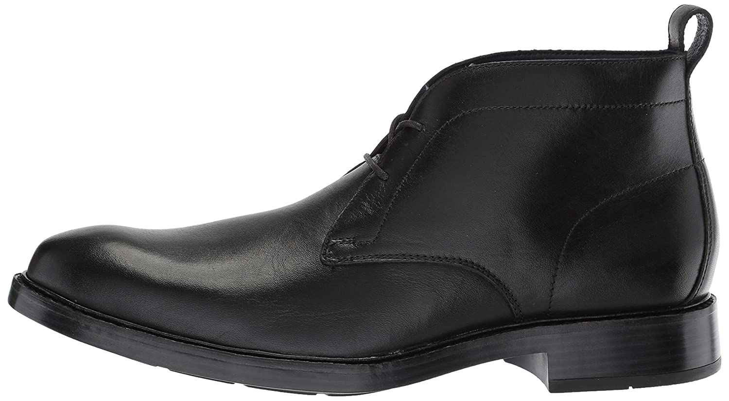 Cole Haan Mens Kennedy Grand Chukka Waterproof Boot