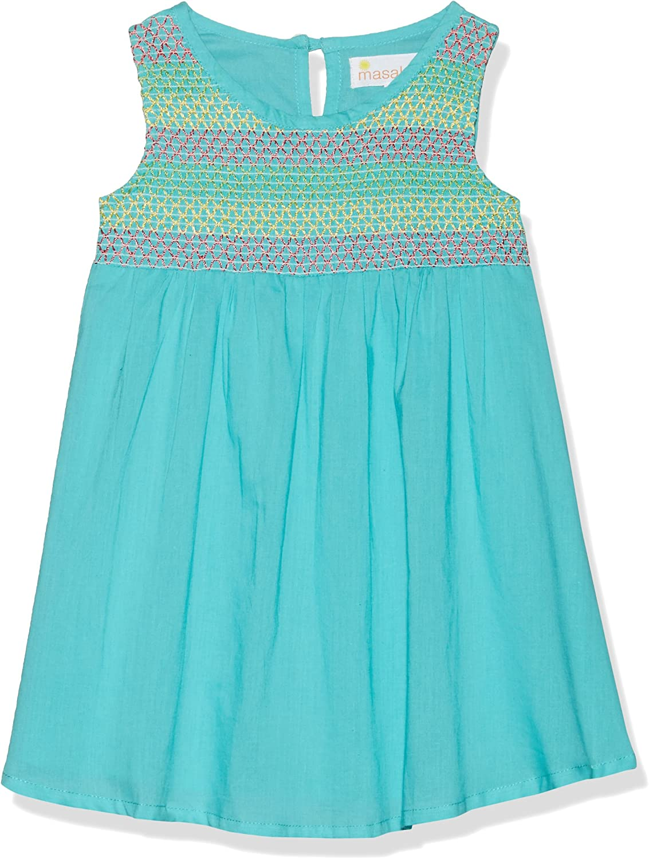 Masala Baby Girls Kimi Dress