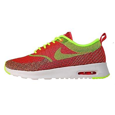 Nike Air Max Thea Qs