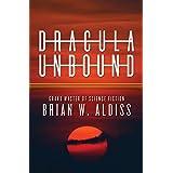 Dracula Unbound