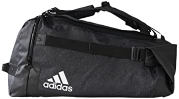 080a942e95507 adidas Tasche Team Travel Multifunktionstasche