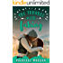The Trouble with Faking (Trouble Series Sweet Romance Book 3)