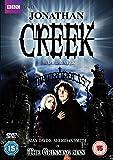 Jonathan Creek - The Grinning Man [Import anglais]