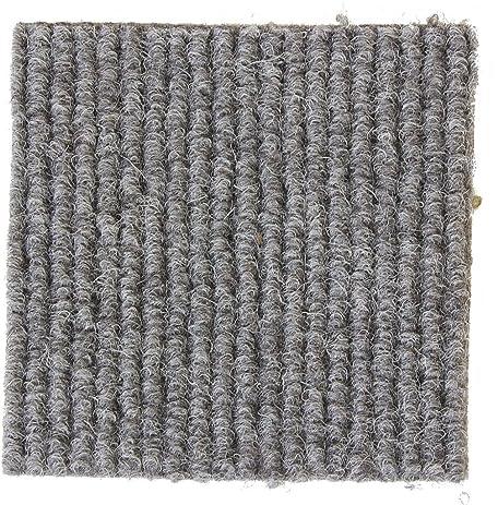 3u0027x15u0027   Tin Roof   Indoor/Outdoor Area Rug Carpet, Runners