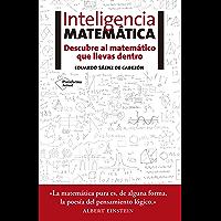 Material didáctico y consulta de matemáticas