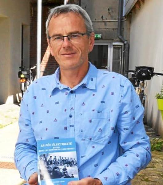 Amazon.fr - Comment écrire un livre sur sa vie ? : Guide pratique pour rédiger ses mémoires
