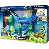 Splash Toys - 31102 - Catapulte BOMB A O - Pour lancer les Bombes à eau avec précision