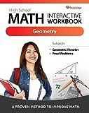 High School Math- Geometry [Online Code]
