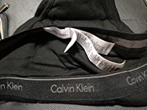 If you like warning labels you'll love these briefs! ;)