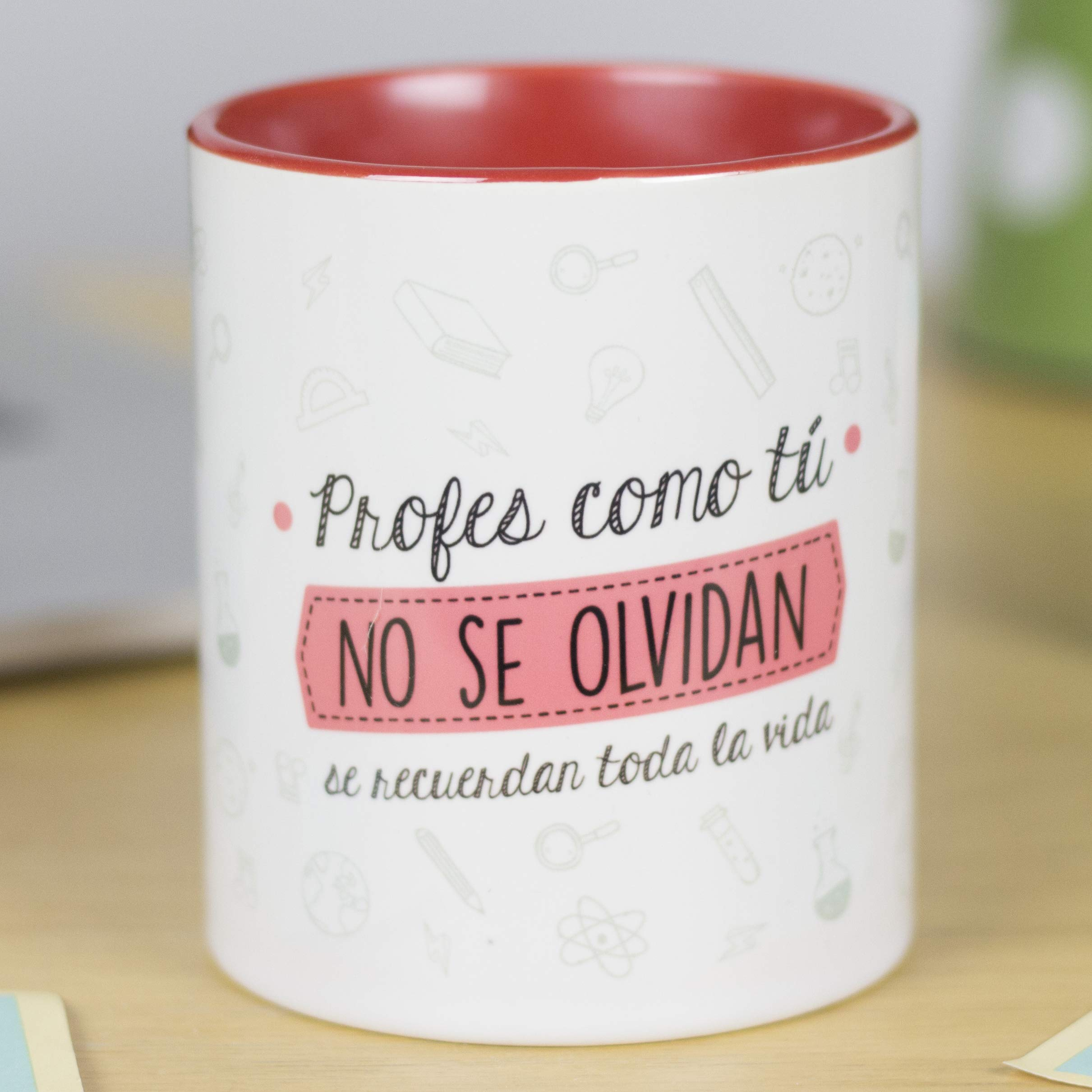 Mejor valorados en Tazas de café & Opiniones útiles de ...