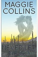 Never Let Me Go Kindle Edition