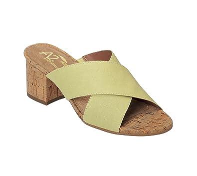 Women's Midday Slide Sandal
