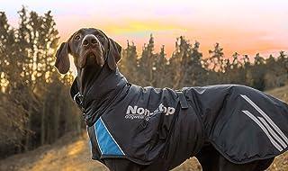 Non-Stop dogwear Non-Stop Pro Warm Jacket