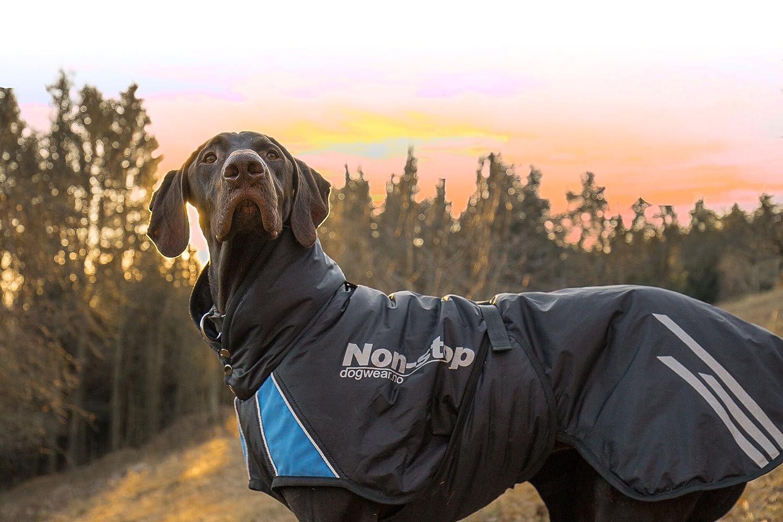 NON-STOP DOGWEAR Coat Pro Warm 33