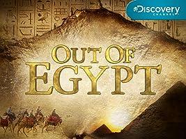 Out of Egypt - Season 1