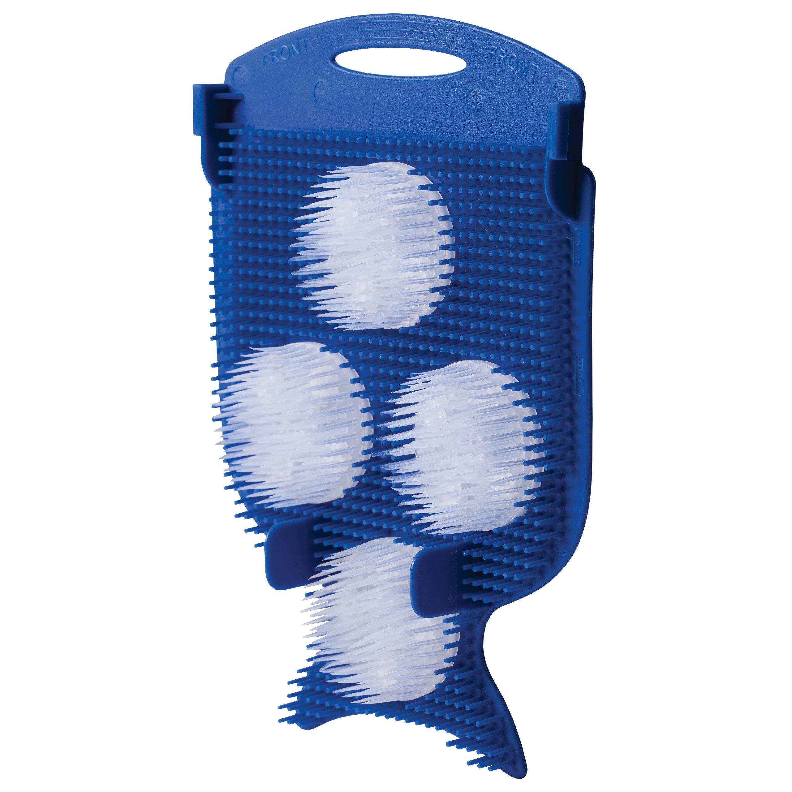 20 gallon tank filter canister aqua water filtration fish for 20 gallon fish tank filter