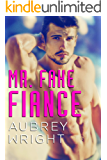 Mr. Fake Fiance