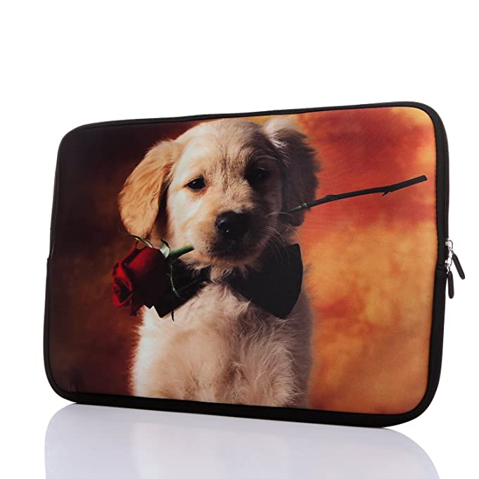 f9b378c91616 20 Best laptop case dog Reviewed by Our Experts - #6 is Our Top Pick ...