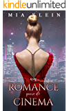 Um romance quase de cinema (Portuguese Edition)