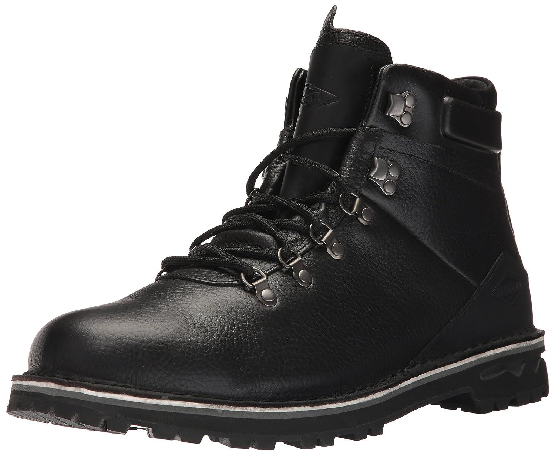 Merrell Men's Sugarbush Waterproof Fashion Boot