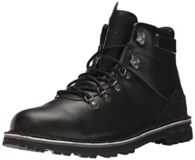 Men's Sugarbush Valley Waterproof Hiking Boot