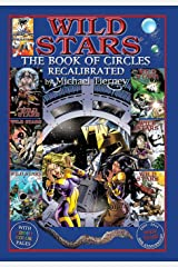 Wild Stars: The Book of Circles - Recalibrated Hardcover