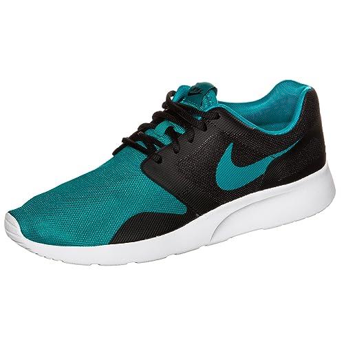 Nike Sportswear Kaishi NS Sneaker: : Schuhe