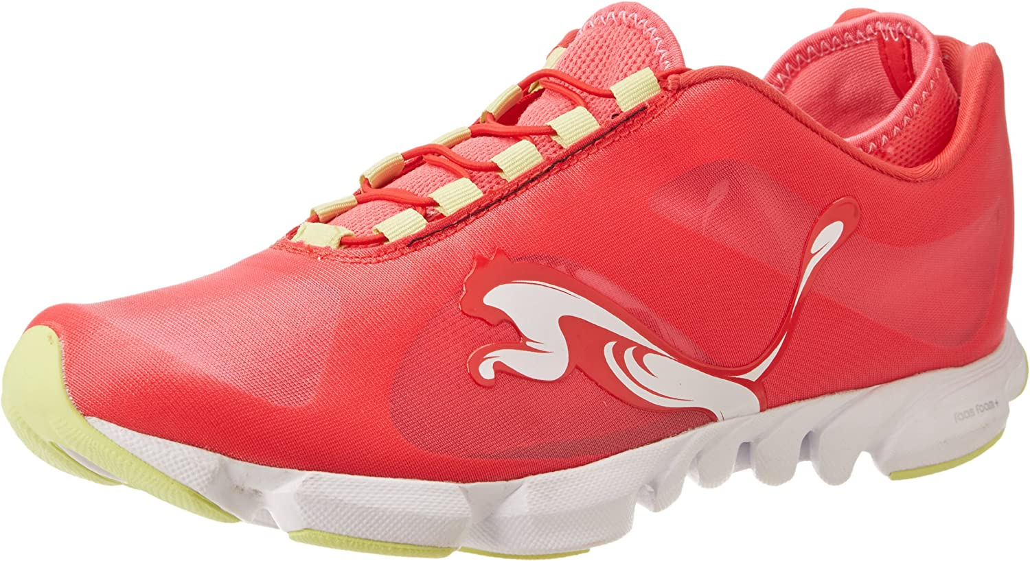 PUMA Women's Formlite XT Ultra Alt Training Shoe
