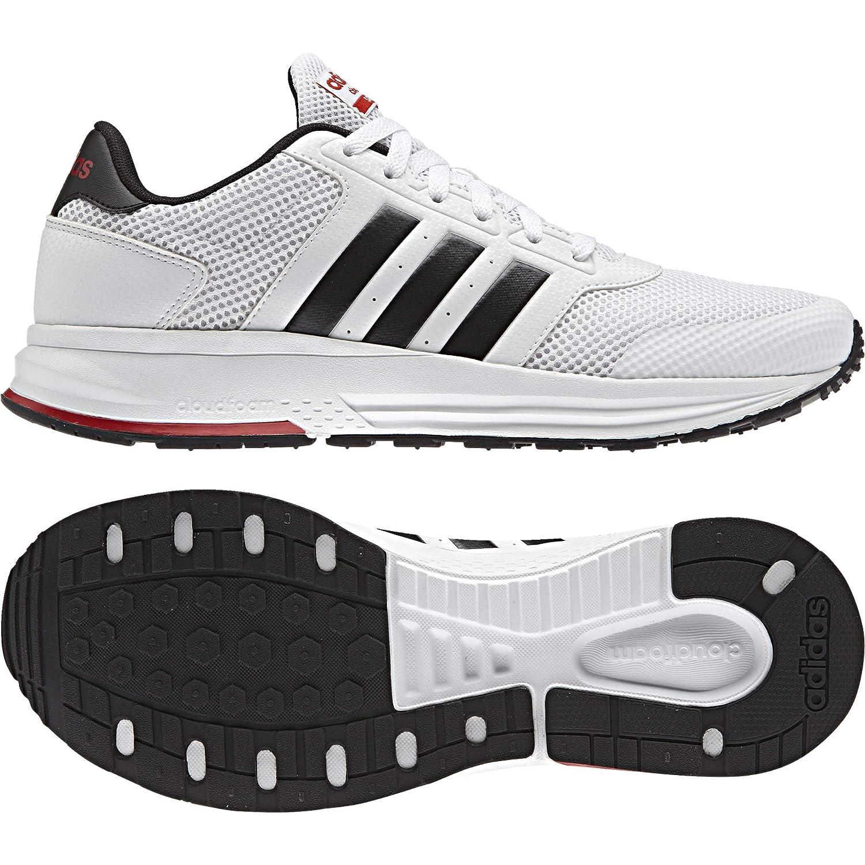 adidas Herren Cloudfoam Saturn Turnschuhe: : Schuhe