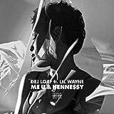 Me U & Hennessy [Explicit]