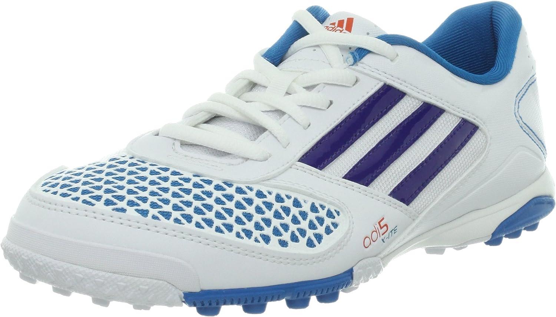 adidas Adi5 X ITE Chaussure Football Gazon Synthetic 46