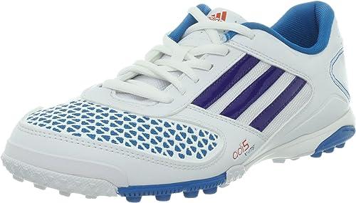adidas Adi5 X ITE Astro Turf Football Boots